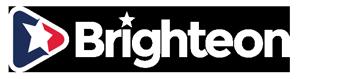 brighteon