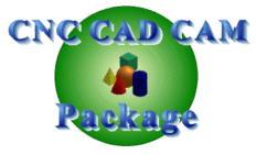 CNC CAD CAM